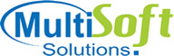 Multisoft Solutions