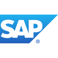Multisoft Gains Silver Partner Status with SAP