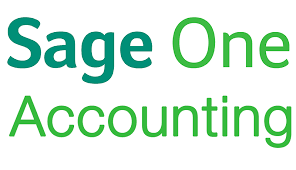7 Reasons Small Businesses in Ghana Must Use Sage One