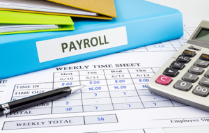 Outsource your Payroll to Multisoft Solutions