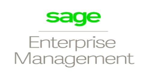 how Sage Enterprise manages your Projects