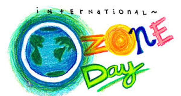 International Ozone Day